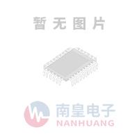 LM3207TL-2.53EV封装图片