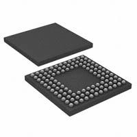 LM3S1D21-IBZ80-A1T封装图片