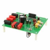 LM4780TABD封装图片