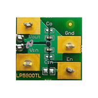 LP5900TL-2.0EV封装图片