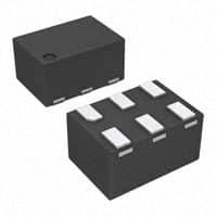 LP5952LC-1.2/NOPB封装图片