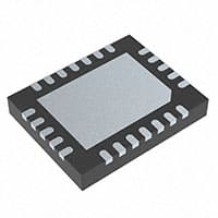 PCM1870RHFT封装图片