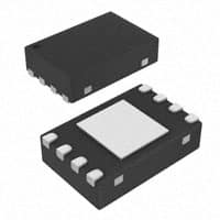 SN65LVDS18DRFT封装图片