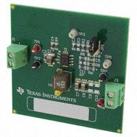 TPS54336EVM-556封装图片